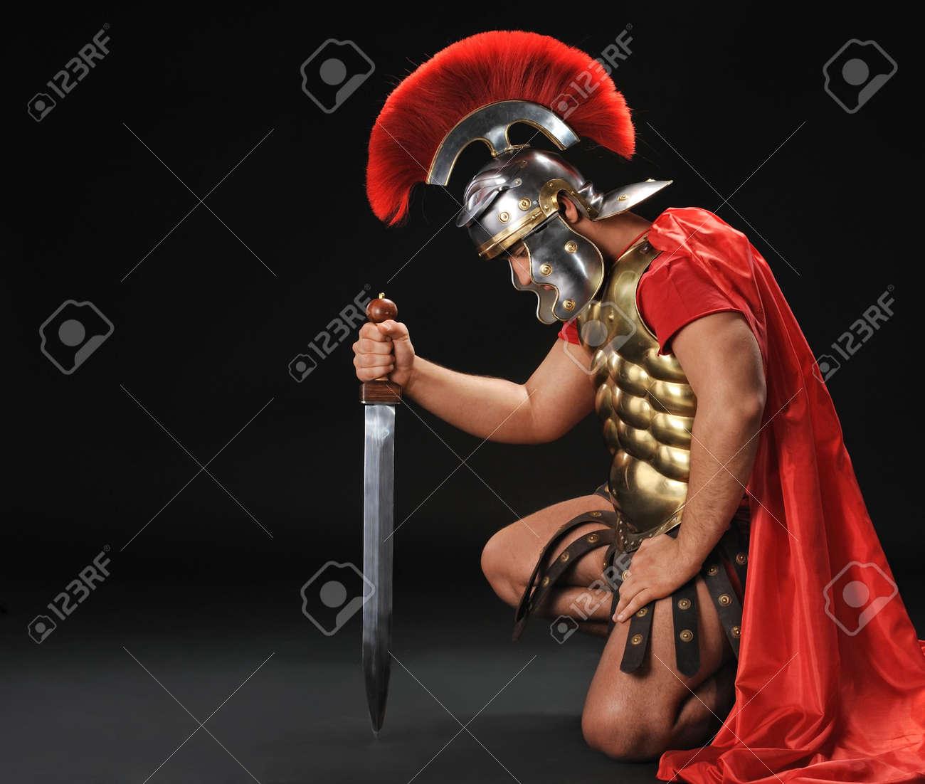 roman legion stock photos u0026 pictures royalty free roman legion