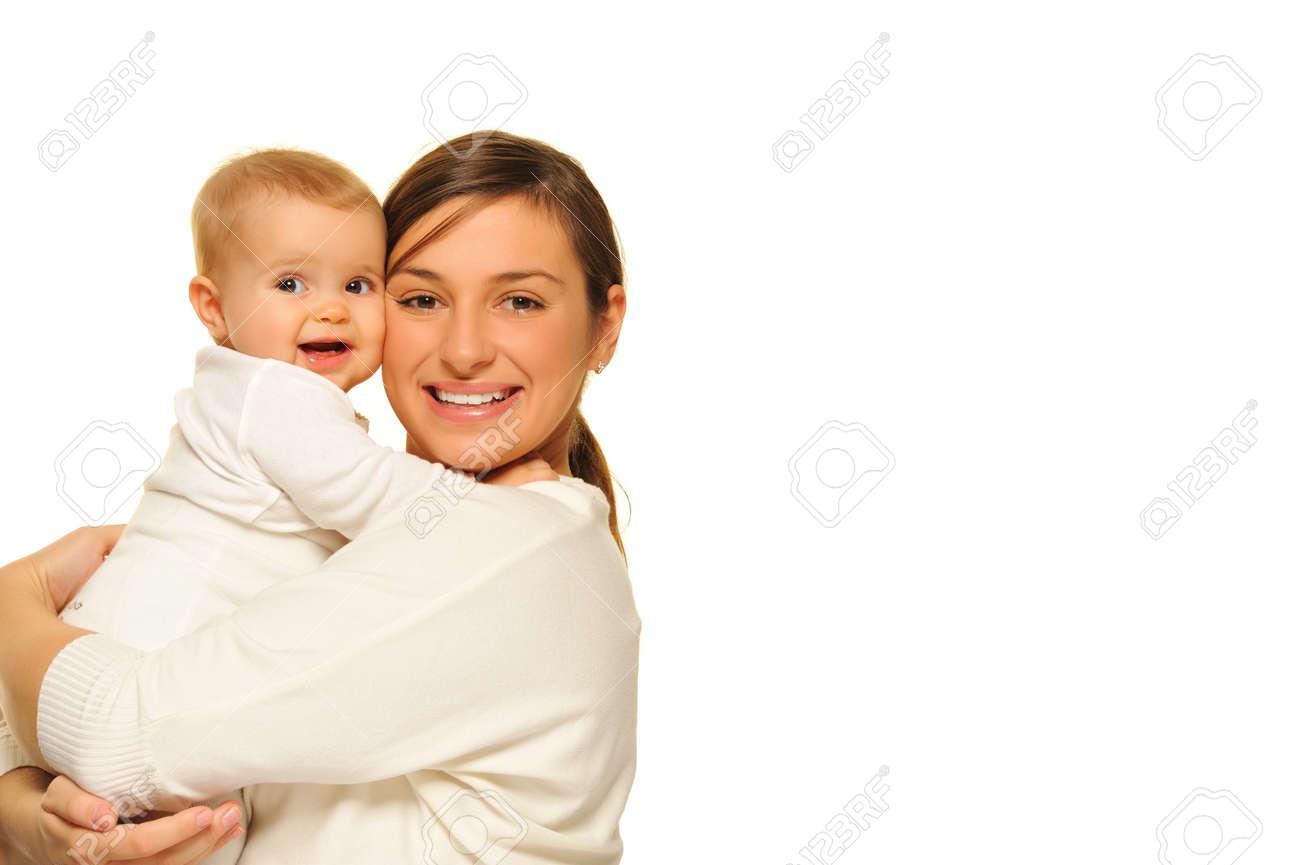 Студентики и мамочки 4 фотография
