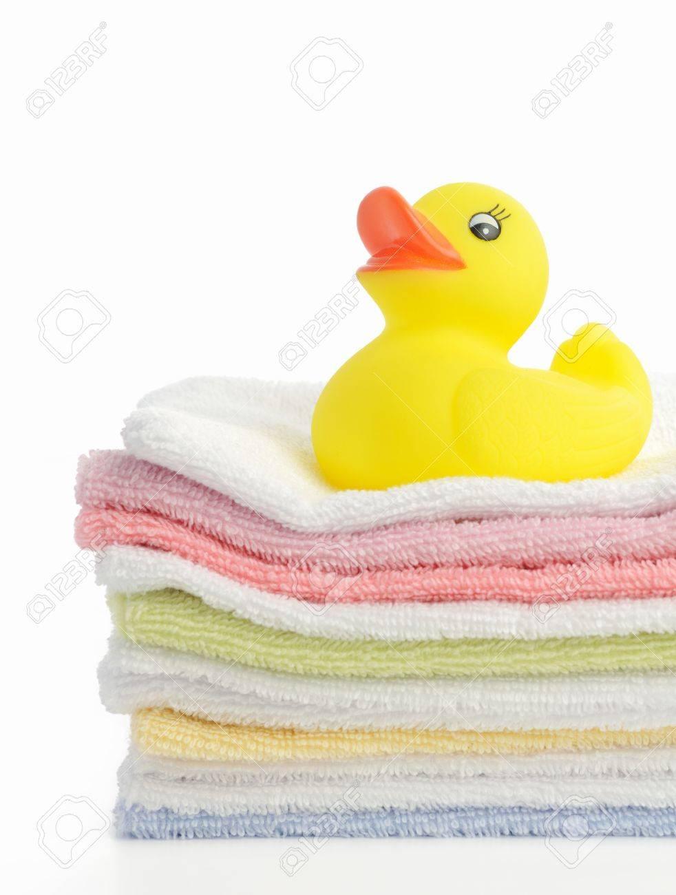 Rubber ducky bathroom accessories - Rubber Ducky Bathroom Decor Great Home Design