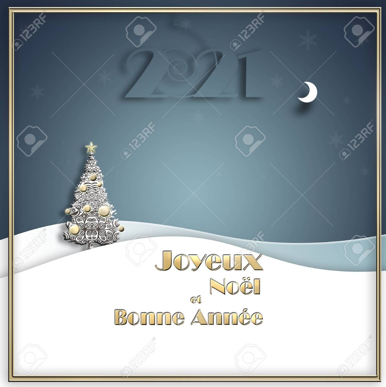 Hanging Banner Images Merry Christmas & Happy New Year 2021 Merry Christmas 2021 Happy New Year Card Template Pastel Winter Stock Photo Picture And Royalty Free Image Image 154013587
