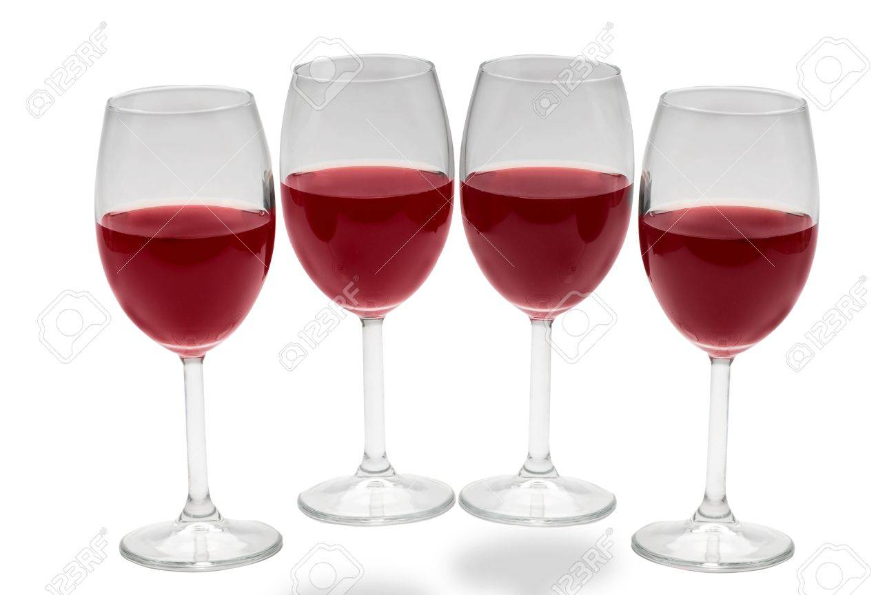 wine Stock Photo - 10684358