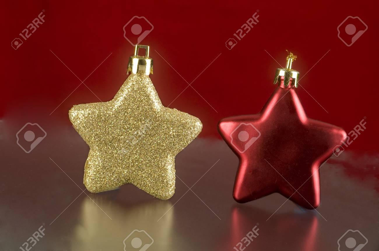 stars Stock Photo - 10764013