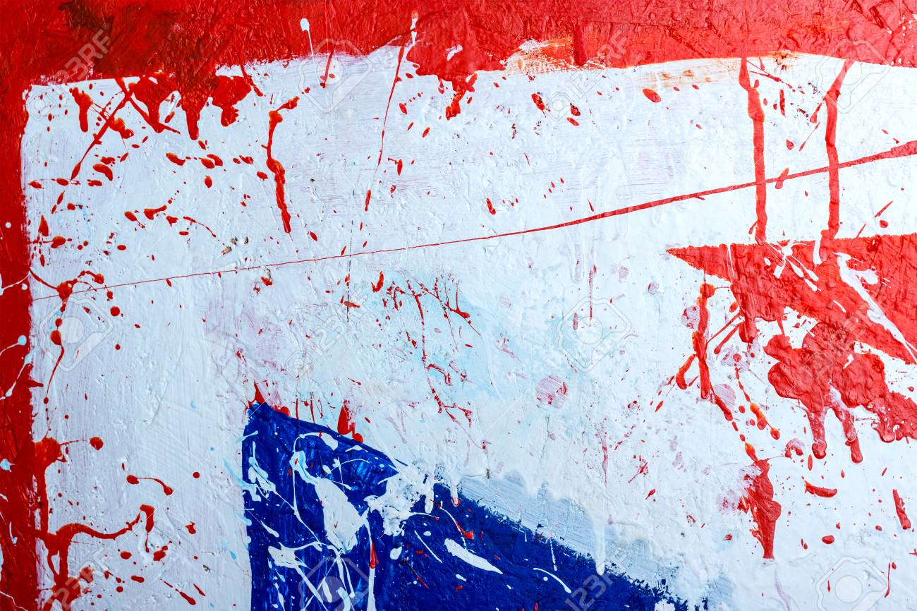Colección De Fondos Borrones Y Manchas De Pintura En La Pared De Madera Pintada Fotos Retratos Imágenes Y Fotografía De Archivo Libres De Derecho Image 51072159
