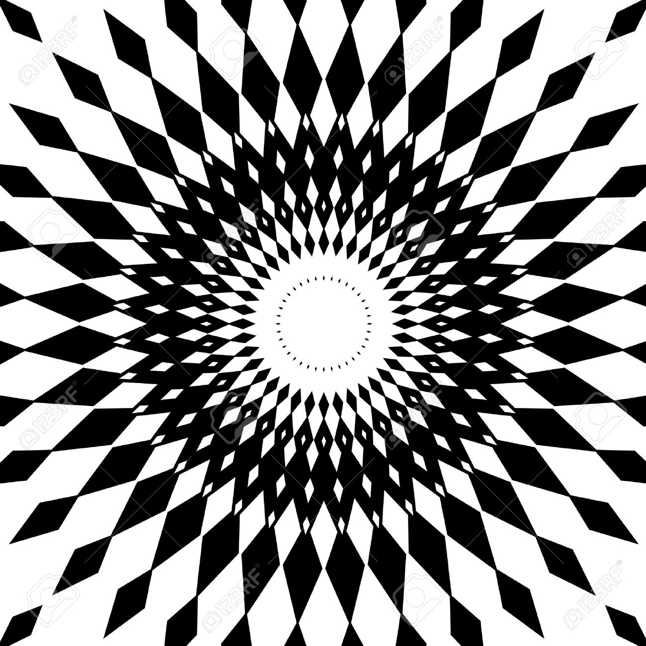 Black And White Design Extraordinary Black And White Design Royalty Free Cliparts Vectors And Stock Inspiration Design