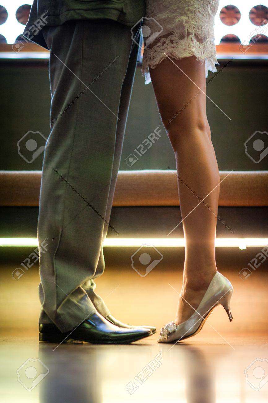 Una Y Un Piernas Hombre Románticos Mujer Zapatos De XPuOkZi