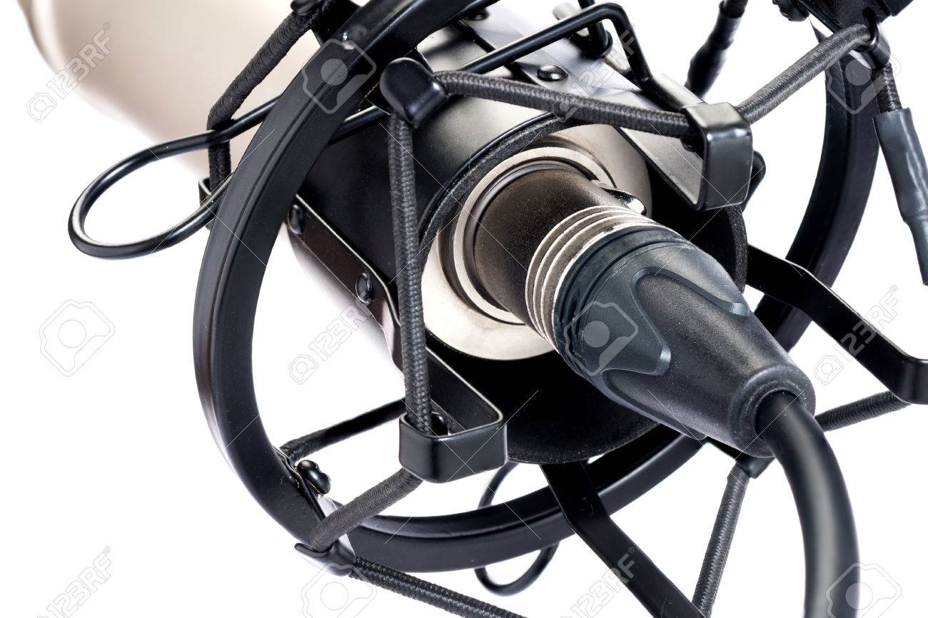Sound Engineering Bibliographies Cite This For Me Xlr Jack Wiring Image Available At Http Previews123rfcom Images Nengloveyou Nengloveyou1406 Nengloveyou140600106 29085425 Close Up Connect Condenser