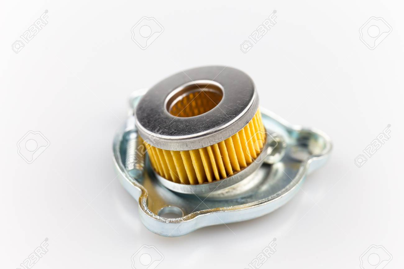 New gas filters of LPG gas pressure regulator spare part For