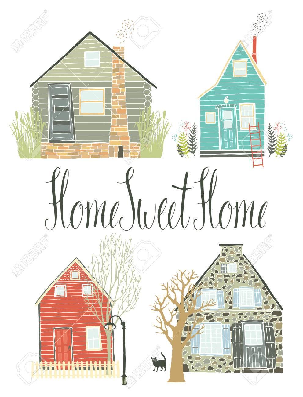 home design card. Home design card  House plans