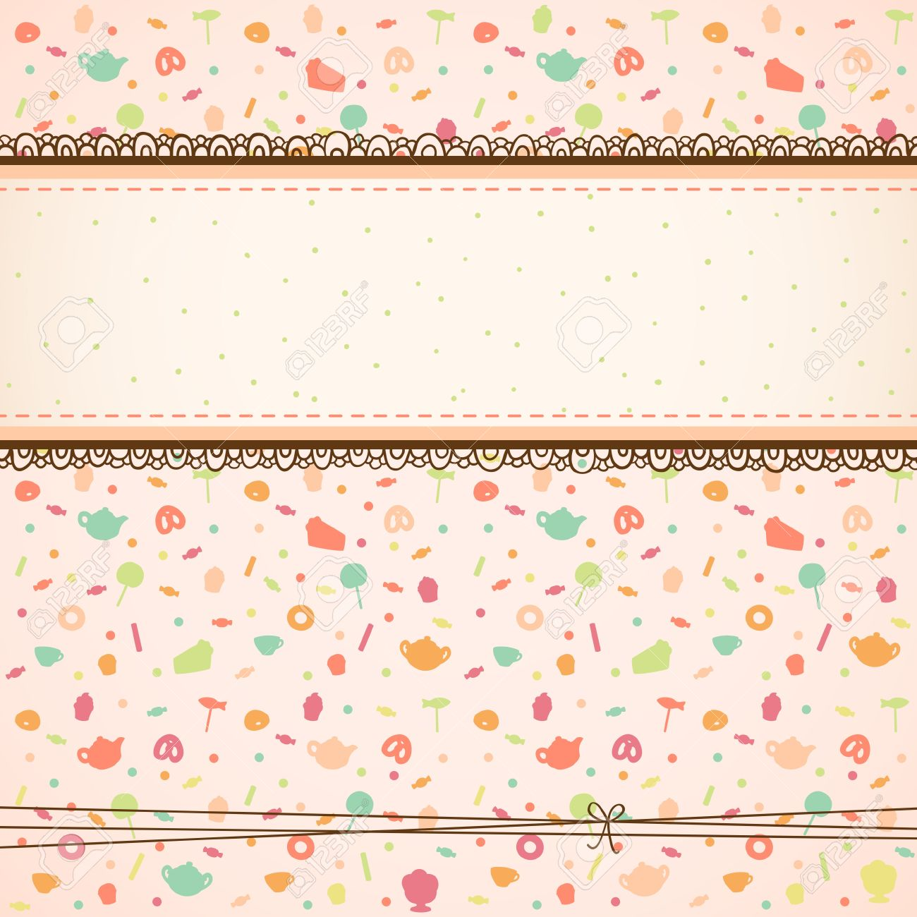 Tea party background royalty free stock photo image 28839215 - Jpg 1300x1300 Tea Party Background
