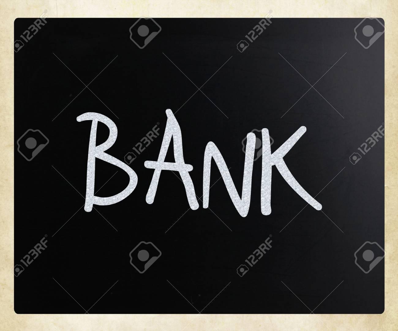 Eetbank En Tafel : Zeichnung der bank an tafel u stockvektor anthonycz