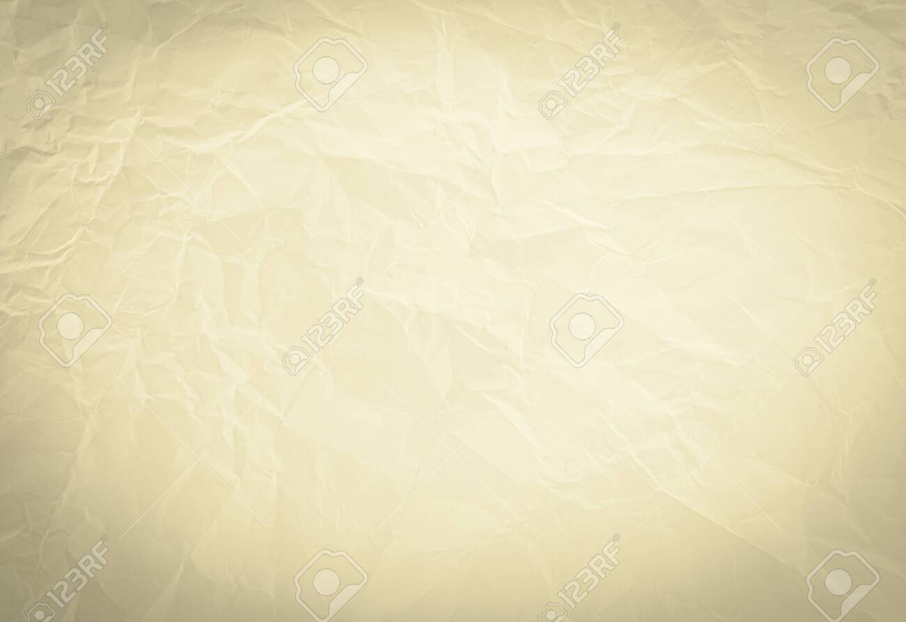 Photo of old paper vintage texture - 145150200