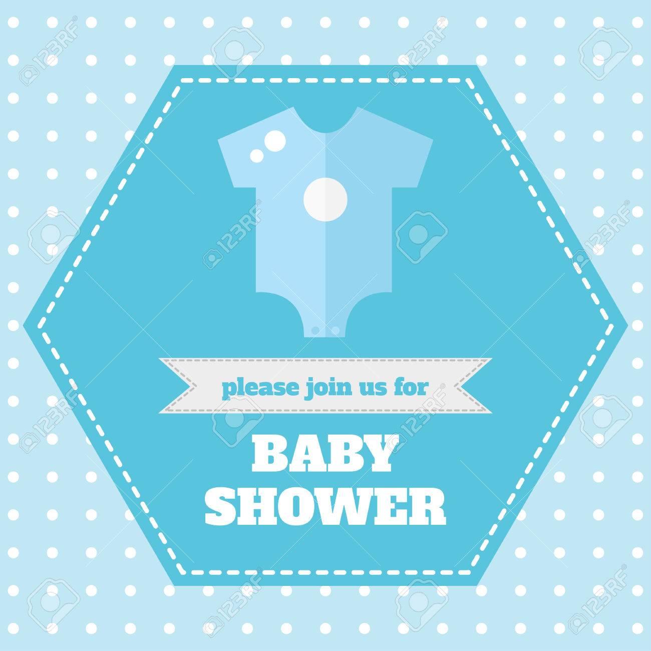 Ungewöhnlich Baby Dusche Checkliste Fotos - Bilder für das ...