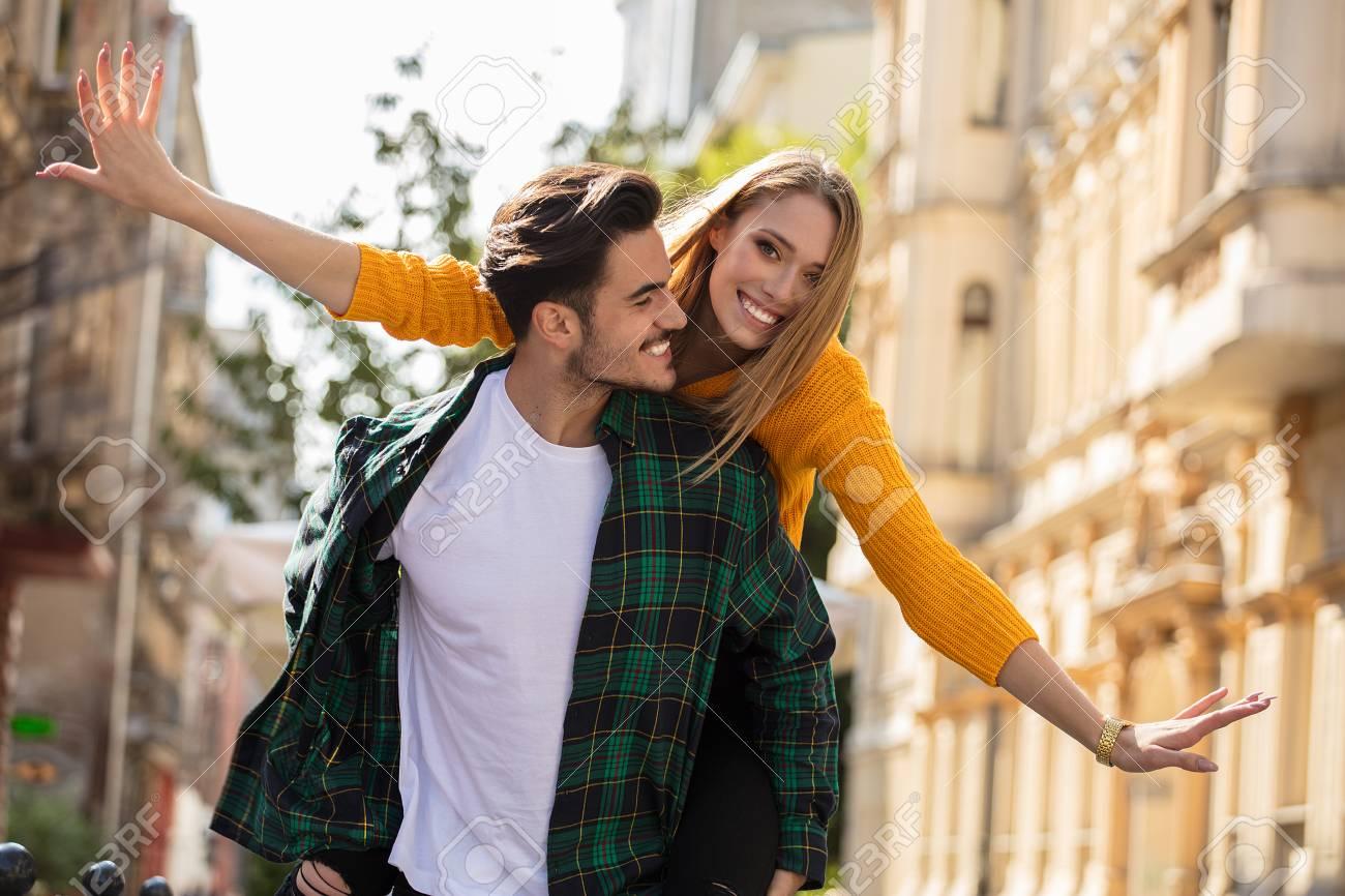 Город знакомств и любви видео знакомств на секс