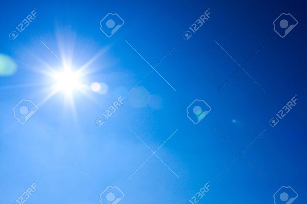 Sunlight Stock Photo - 7380737