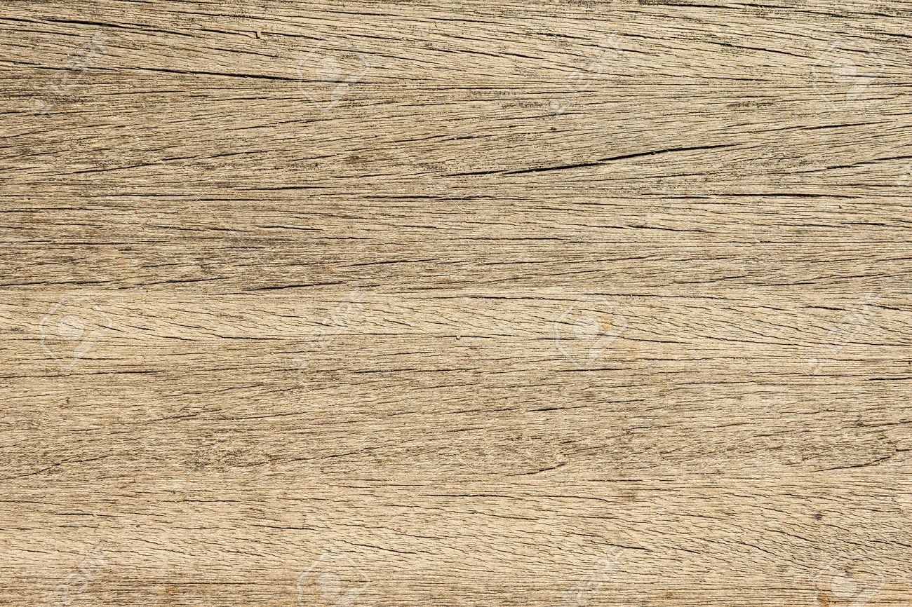 Natural wood texture  Weathered Wood Texture Background, Natural Color, Horizontal ...