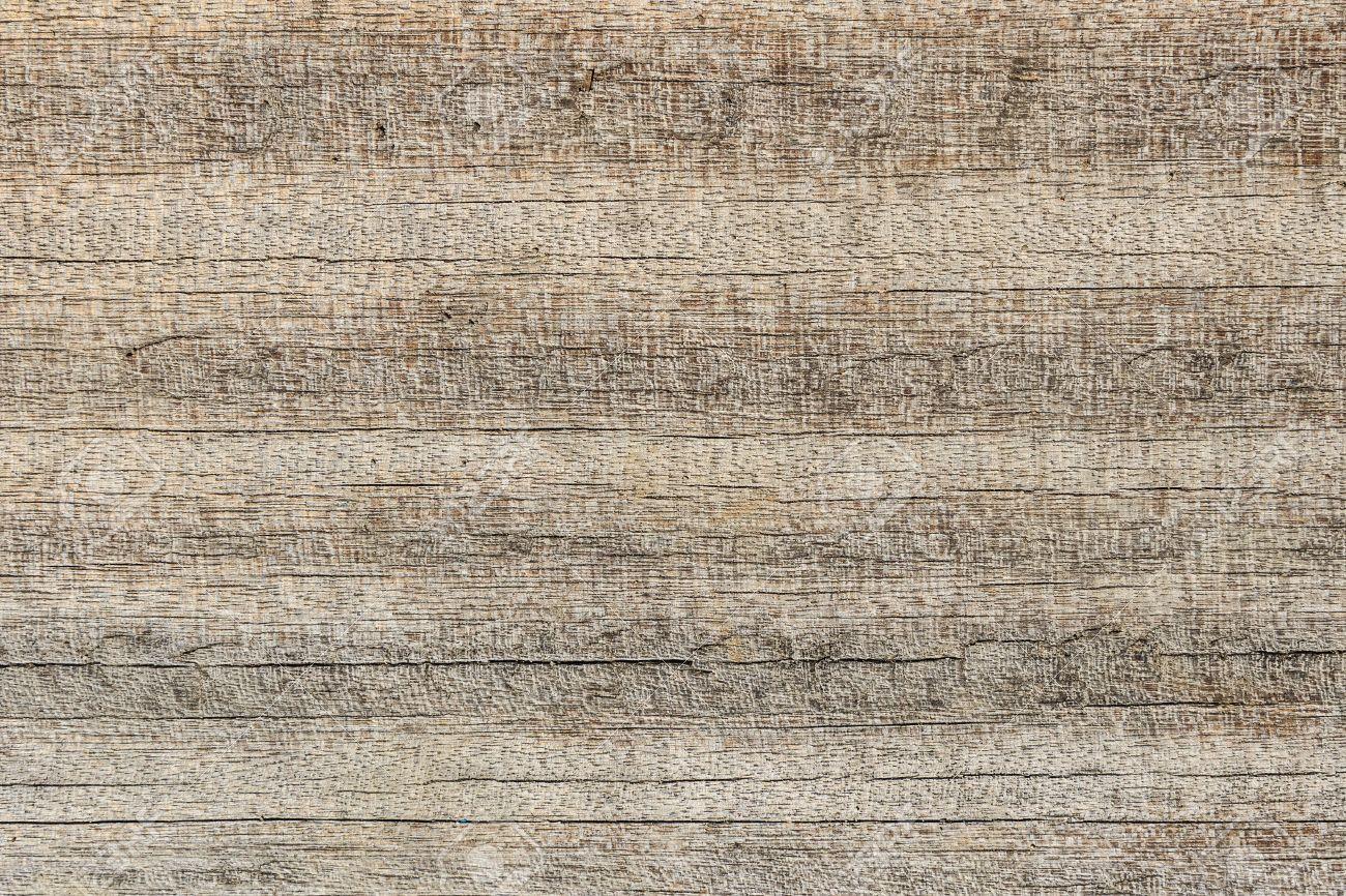 Teakholz textur  Verwitterte Holz Textur Hintergrund, Natural Color, Crack Pattern ...