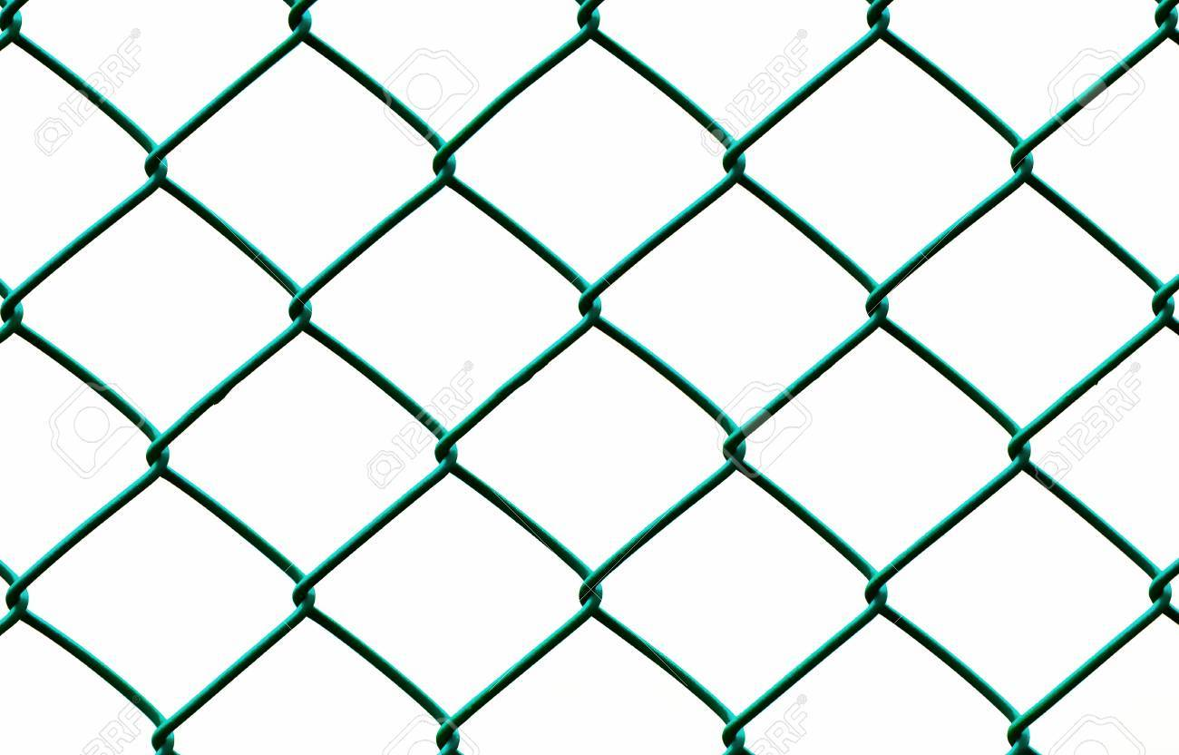 Fine Green Wire Fence Gallery - Wiring Schematics and Diagrams ...