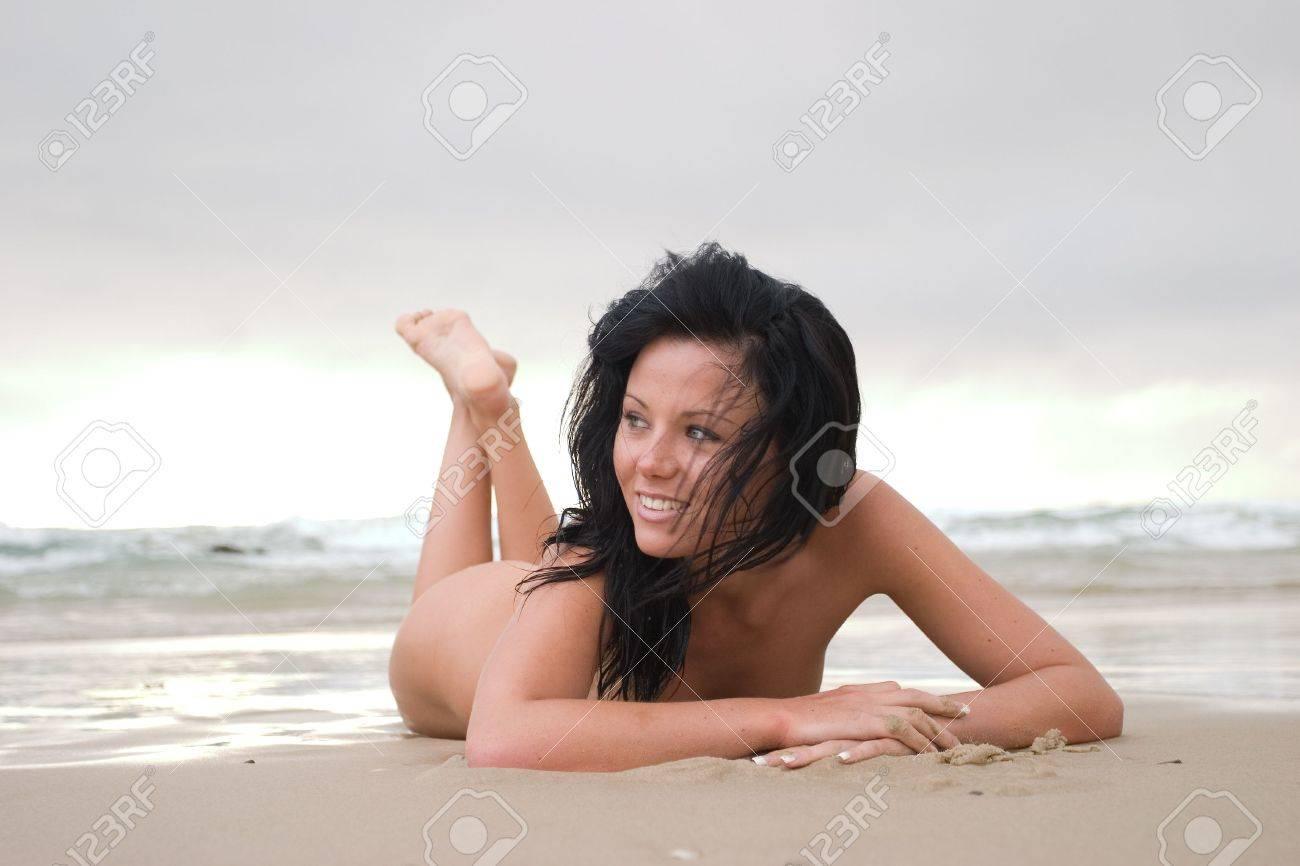 Lavendel spa tantra massage i sverige