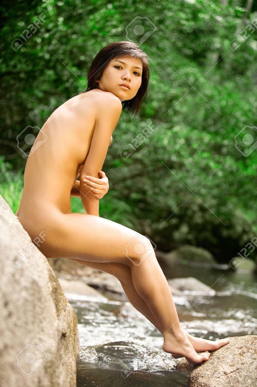 Kristina smaby bikini