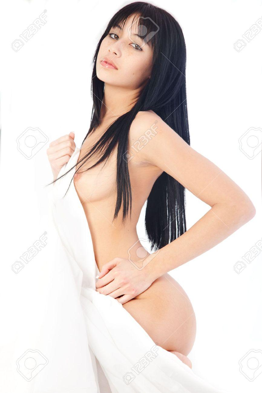 Nude photos of phillipino girls