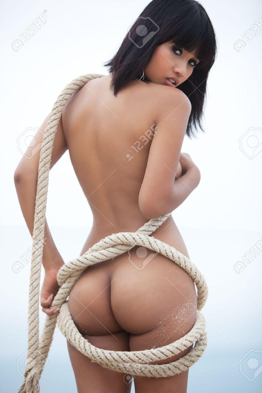 Sexy stories of incesxt