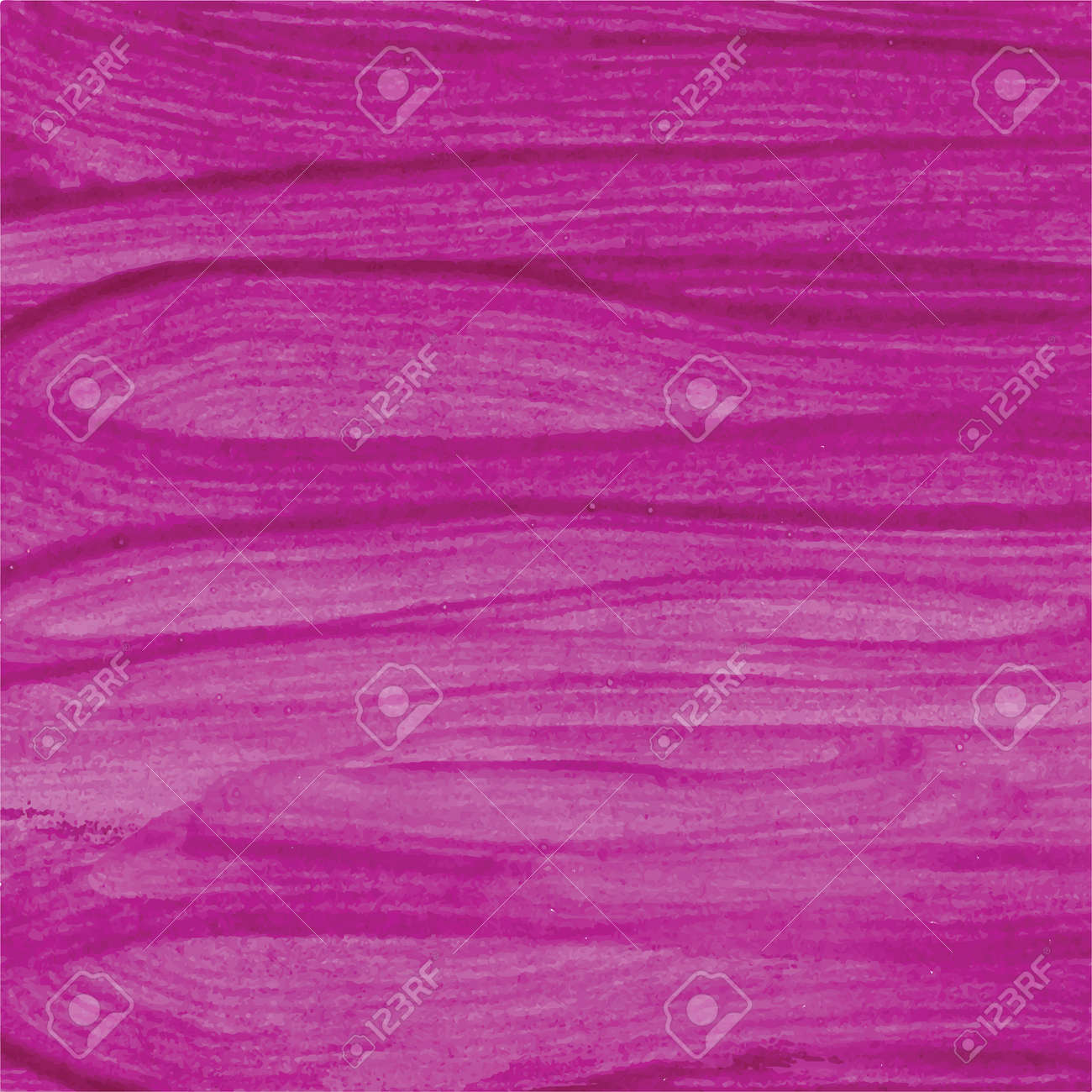 Abstract violet watercolor background hand drawn illustration - 169282085