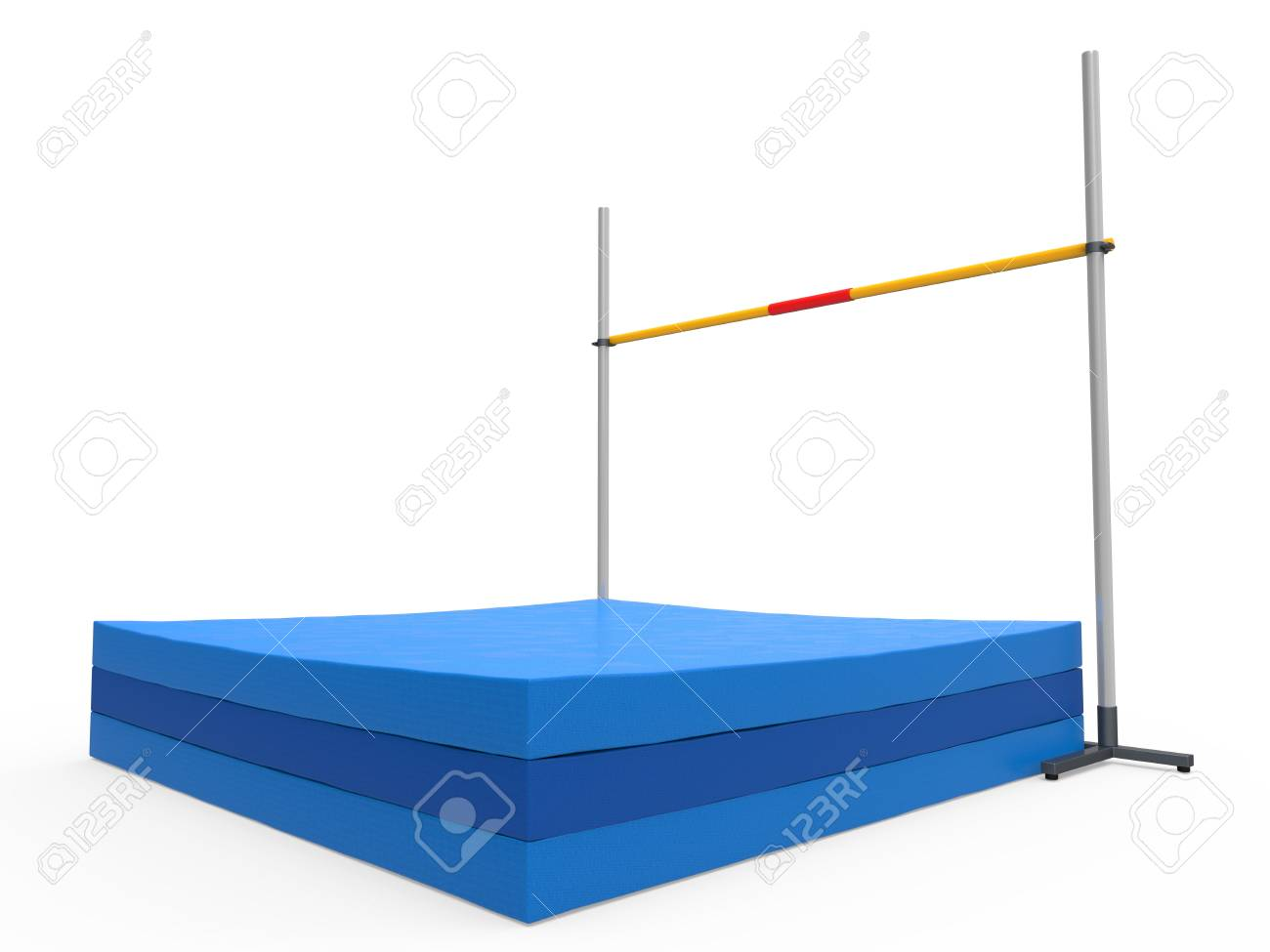 course simon mat jump mats jumping img spring high coaching youth and hunt board strength coach athletics