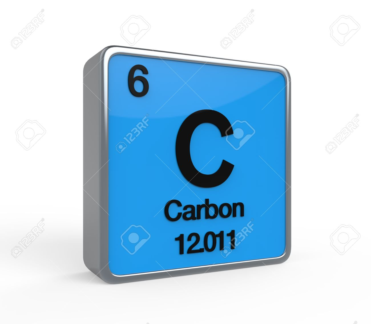 Carbon element periodic table stock photo picture and royalty carbon element periodic table stock photo 20429782 gamestrikefo Gallery