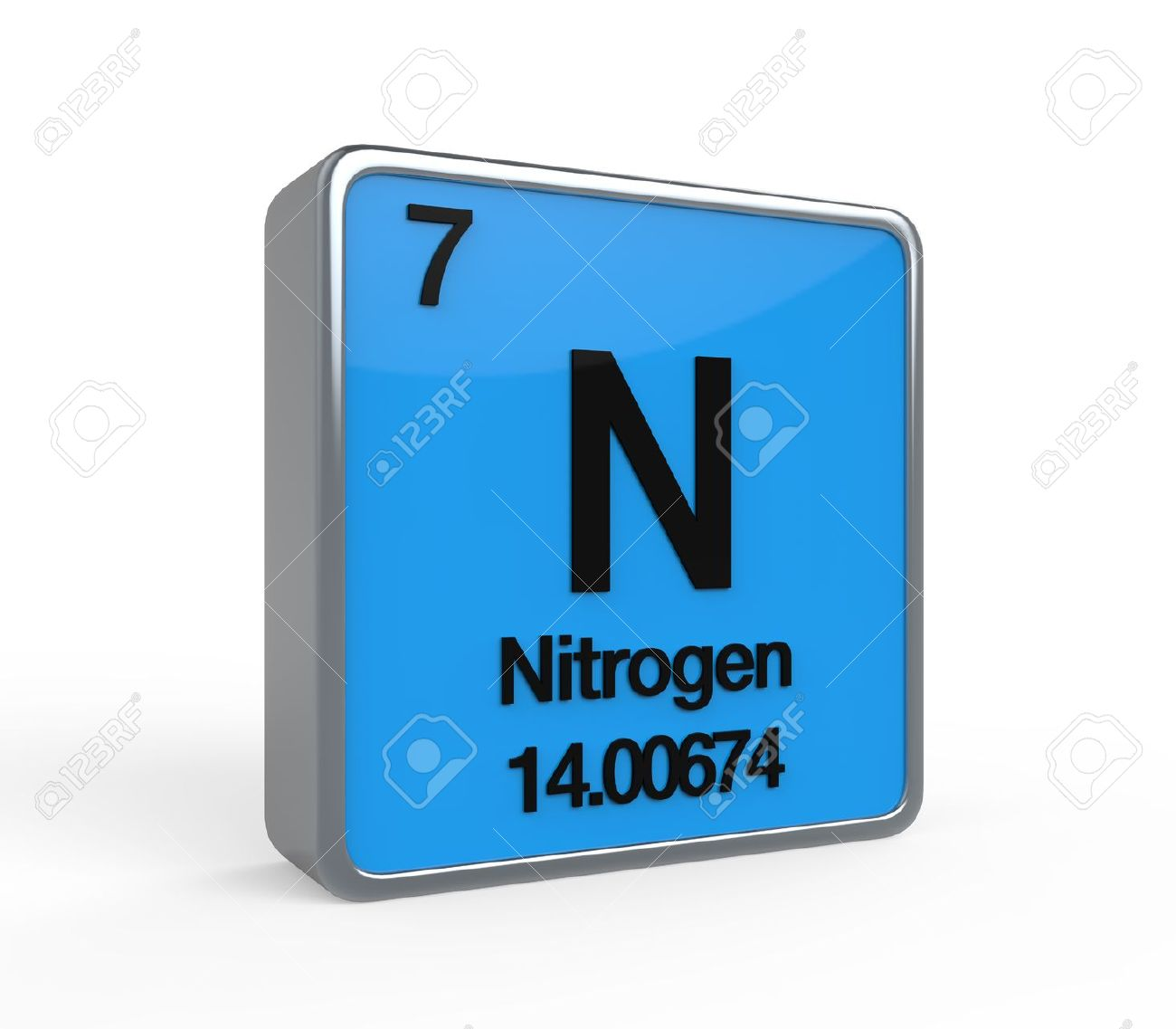 Nitrogen symbol periodic table gallery periodic table images periodic table symbol for salt gallery periodic table images nitrogen symbol periodic table gallery periodic table gamestrikefo Image collections
