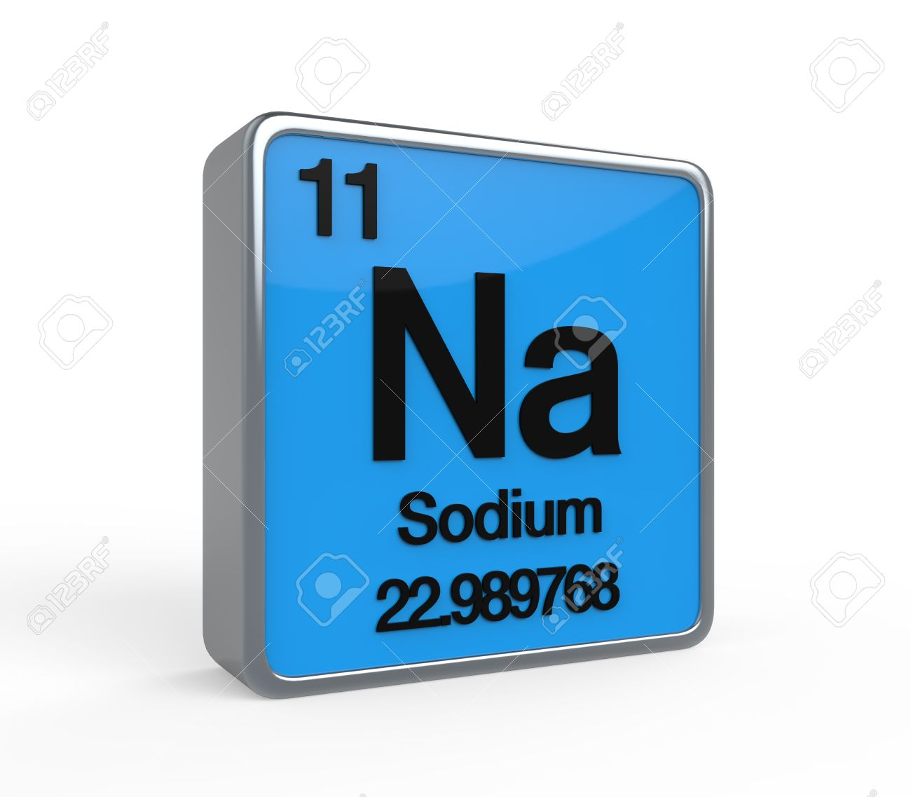 Sodium element periodic table stock photo picture and royalty free sodium element periodic table stock photo 20533996 urtaz Image collections