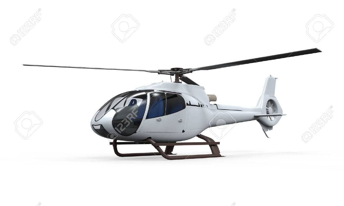 helicopter stock photos u0026 pictures royalty free helicopter images