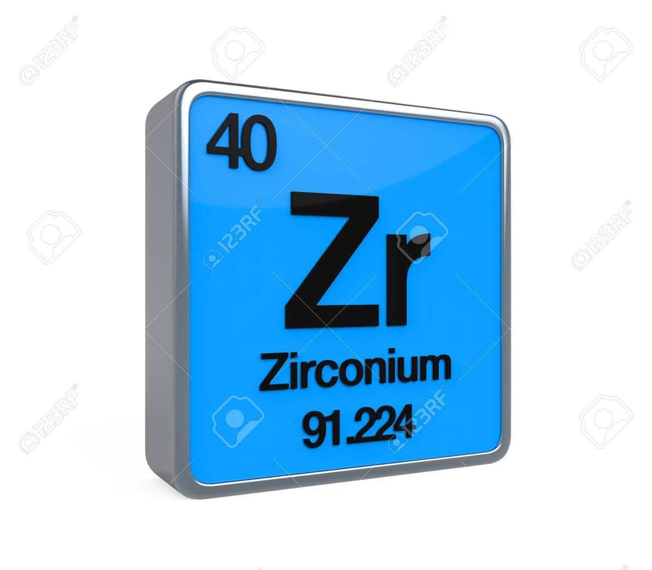 Circonio elemento tabla peridica fotos retratos imgenes y circonio elemento tabla peridica foto de archivo 32867853 urtaz Image collections