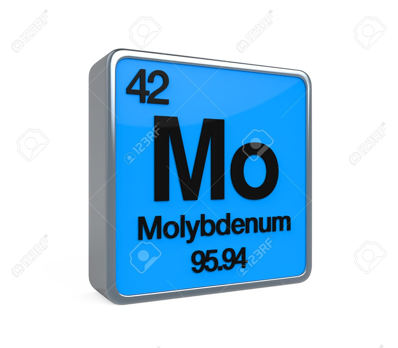 Periodic table molybdenum choice image periodic table images aluminum element periodic table images periodic table images periodic table molybdenum uses aviongoldcorp molybdenum element periodic gamestrikefo Image collections