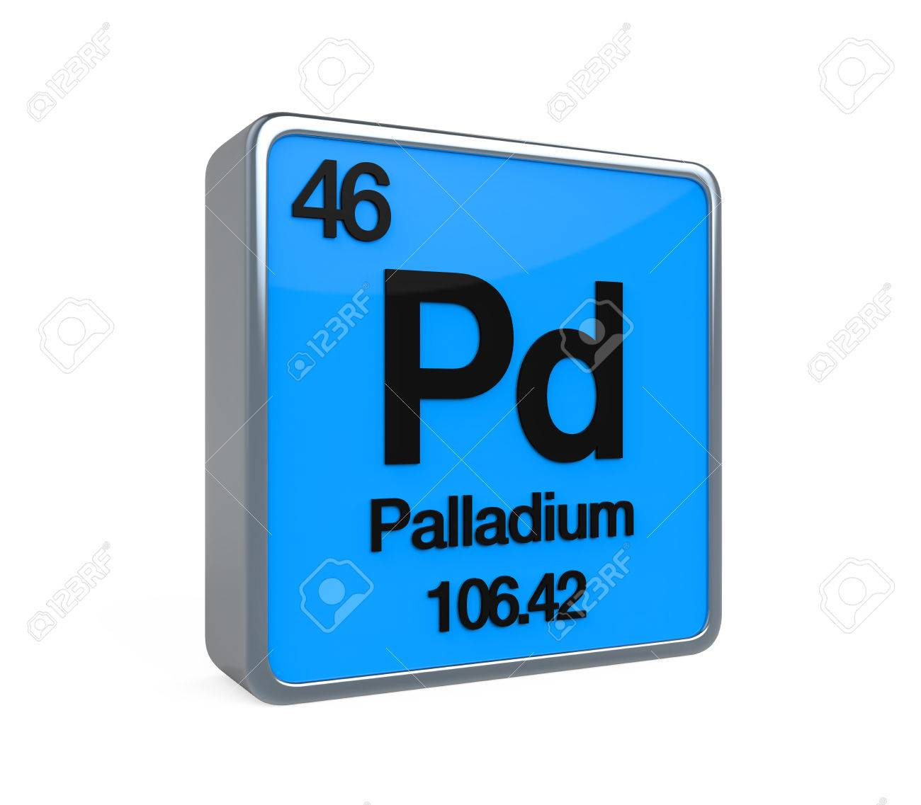 Palladium periodic table image collections periodic table images pd element periodic table image collections periodic table images 144 palladium stock vector illustration and royalty gamestrikefo Choice Image