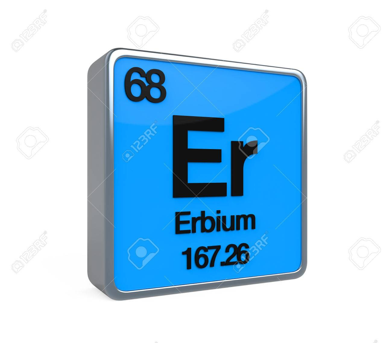 Element 68 periodic table image collections periodic table images element 68 periodic table images periodic table images element 68 periodic table images periodic table images gamestrikefo Image collections