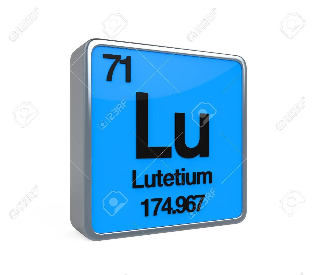Lutetium periodic table gallery periodic table images periodic table lutetium choice image periodic table images lutetium periodic table image collections periodic table images gamestrikefo Images