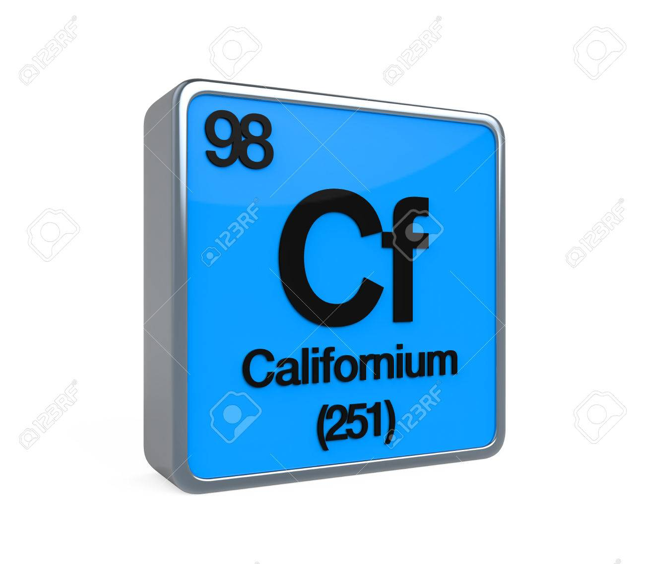 Californium element periodic table stock photo picture and californium element periodic table stock photo 33020139 gamestrikefo Images