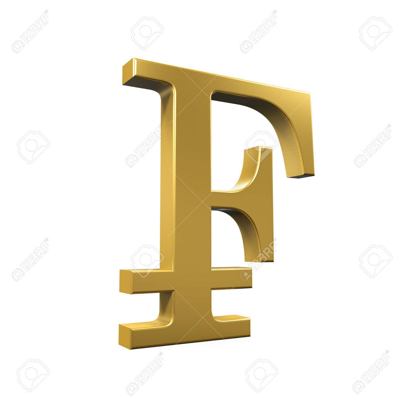 Swiss franc symbol stock photo picture and royalty free image swiss franc symbol stock photo 35815201 buycottarizona Images