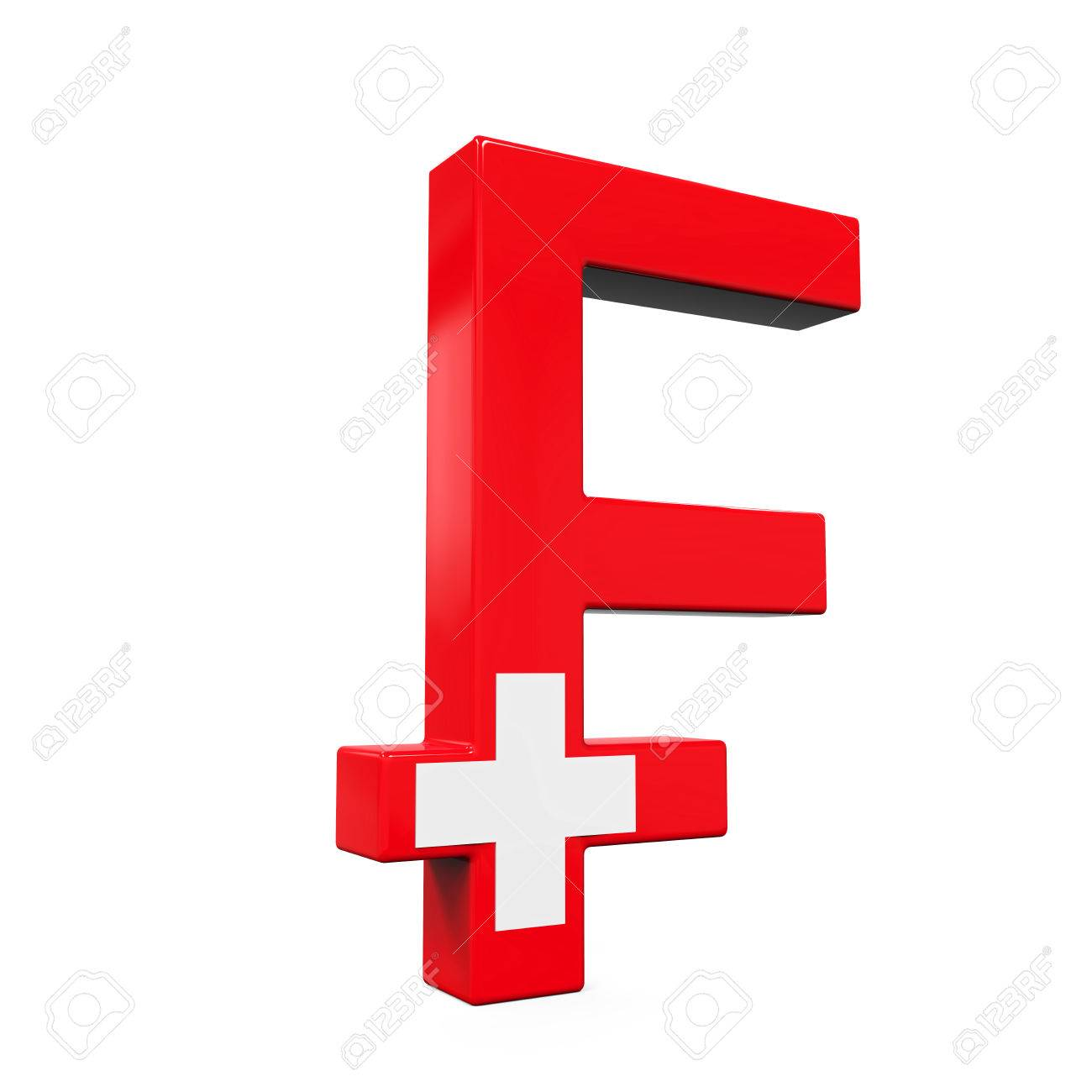 Swiss franc symbol stock photo picture and royalty free image swiss franc symbol stock photo 35815212 buycottarizona Images