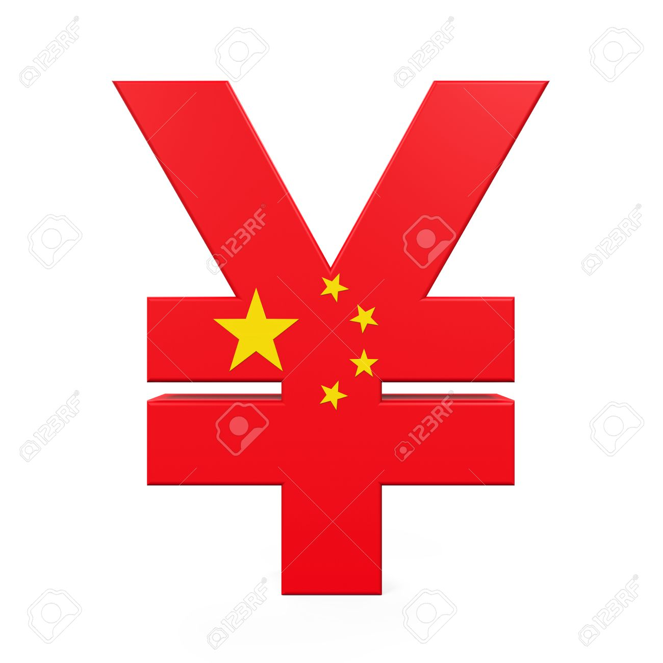 Chinese yuan symbol stock photo picture and royalty free image chinese yuan symbol biocorpaavc Gallery