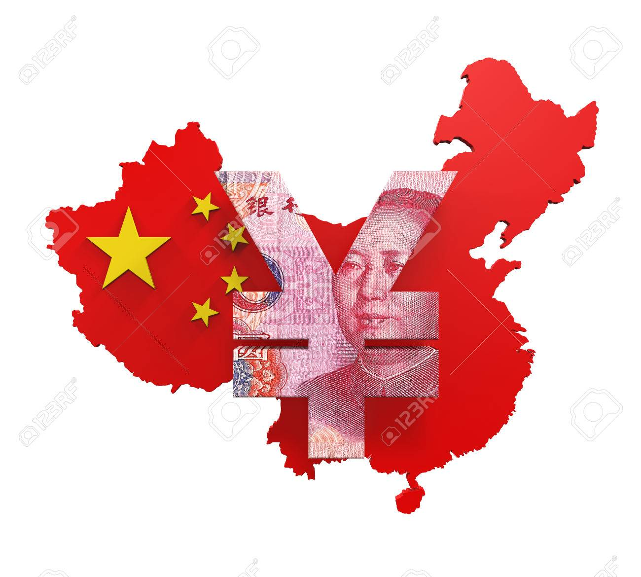 Chinese yuan symbol stock photo picture and royalty free image chinese yuan symbol stock photo 43955697 buycottarizona