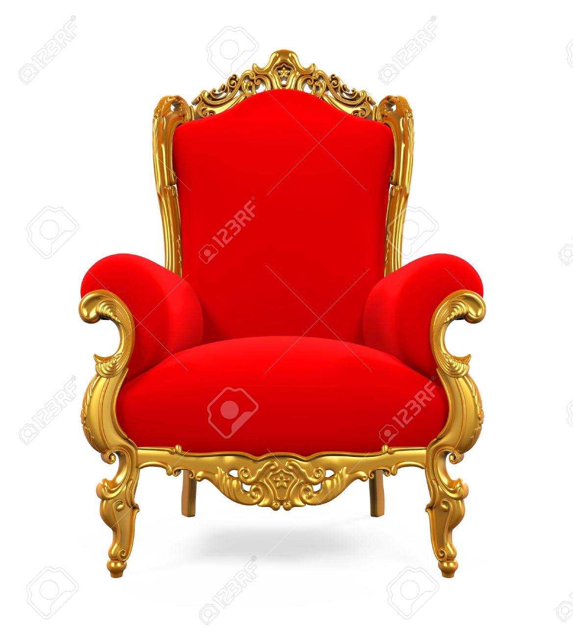 Princess throne chair - Throne King King Throne Chair