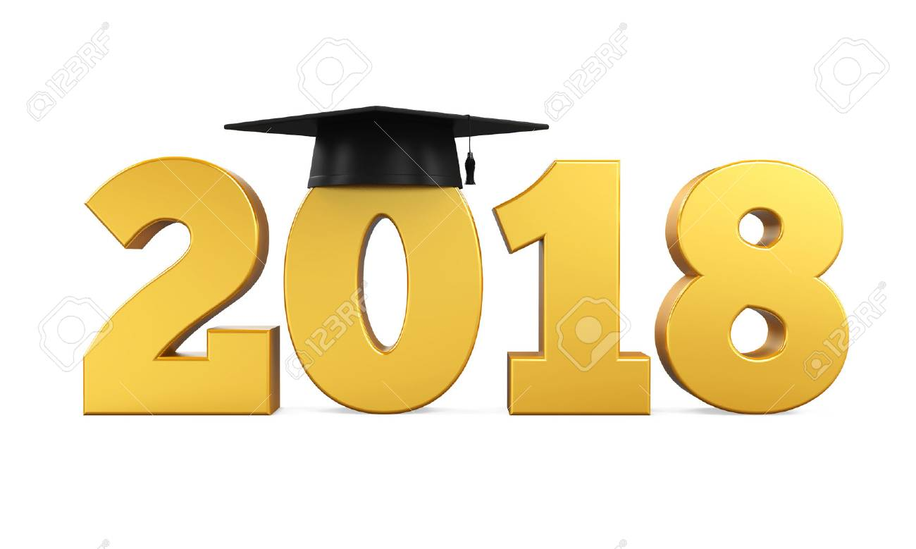 Image result for 2018 graduation images