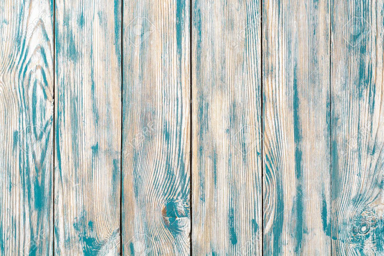 Colorful wood vintage texture - 169457264