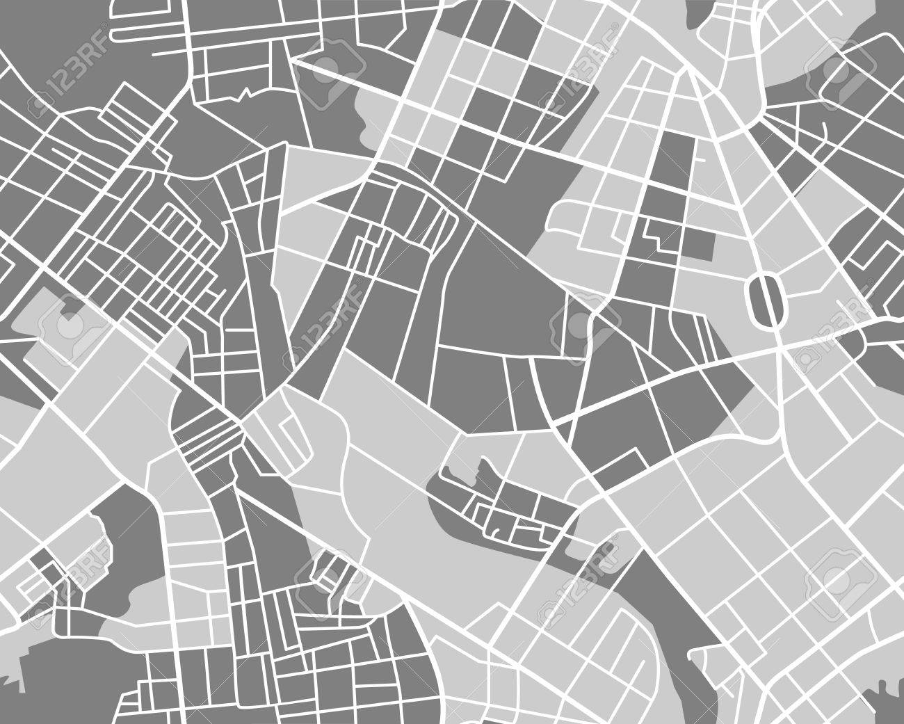 City map pattern. Seamless wallpaper. vector illustration City Map Vector on hand drawn city map, design city map, city center map, dragon city map, graphic city map, imperial city map, new york city road map, photoshop tutorial city map, art city map, hudson city map, tech city map, custom city map, mega city map, eagle city map,