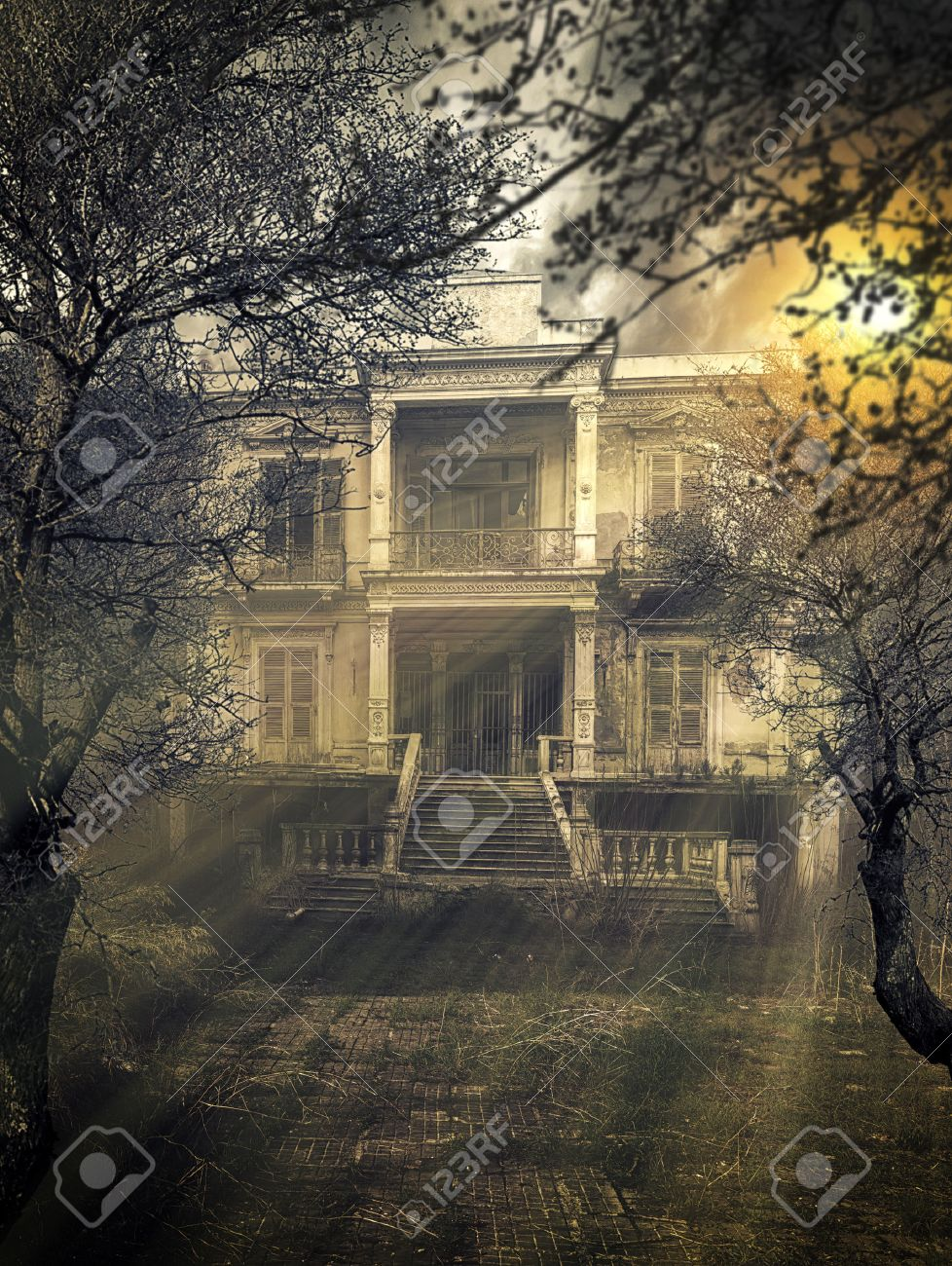 mansion images u0026 stock pictures royalty free mansion photos and