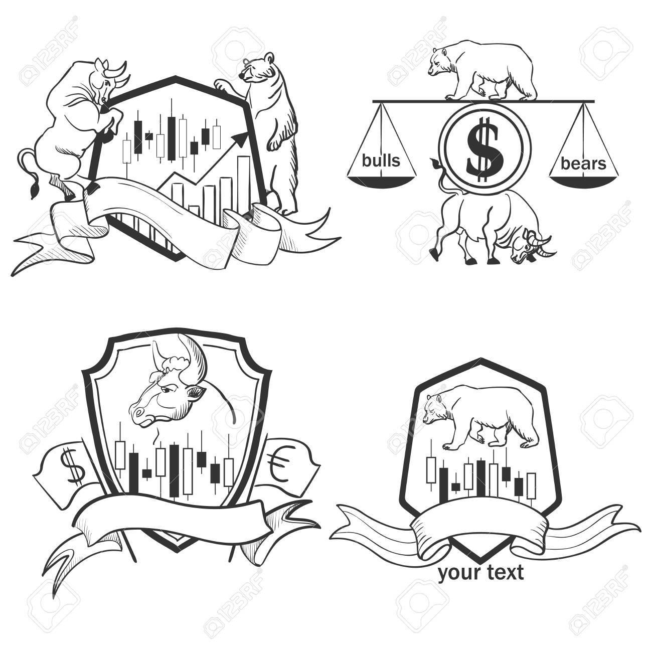 Logotipos de finanzas forex american express fx