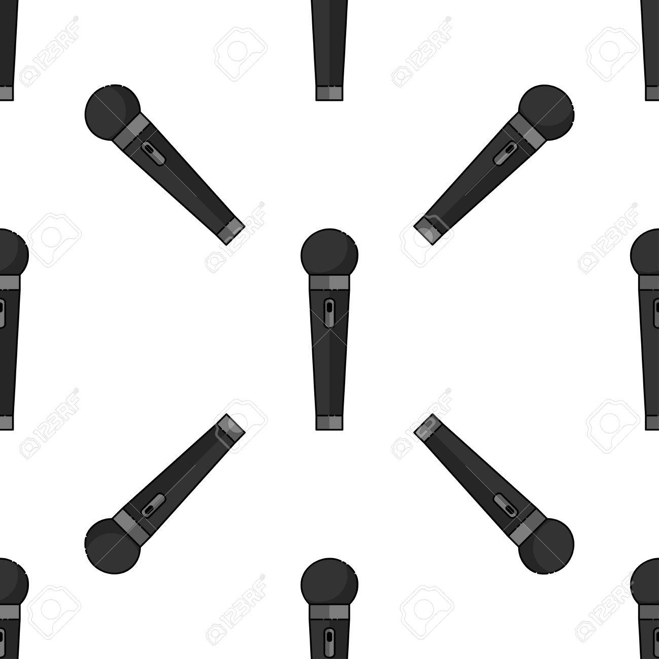 different microphones types pattern journalist microphone different microphones types pattern journalist microphone interview microphone music studio microphone web