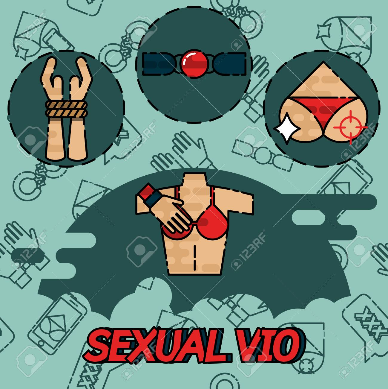 Пункты секса