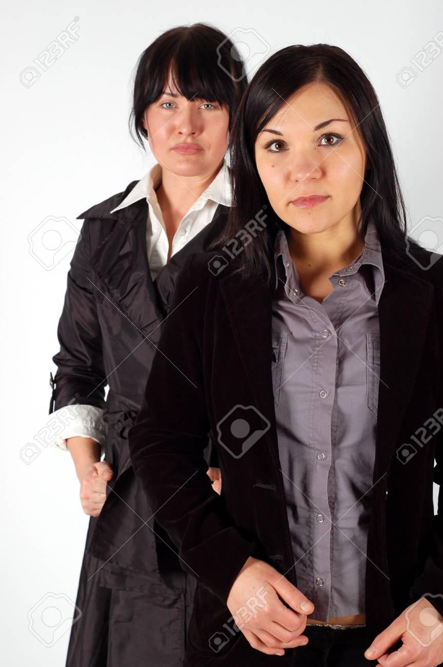 business team Stock Photo - 2694513